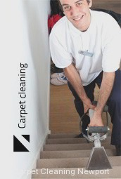Newport Carpet Cleaners