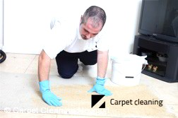 Carpet Dry Cleaning Company Newport 3015