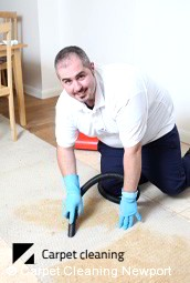Newport 3015 Dry Carpet Cleaning Company